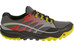 Merrell All Out Charge - Chaussures de running Homme - jaune/gris
